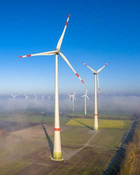 renewable energy or offshore wind job or are hiring skilled staff for your next renewables project